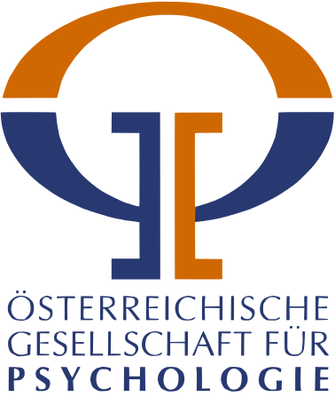 ÖGP Logo