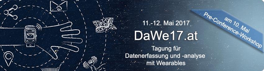 DaWe2017