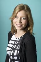 Barbara_Stiglbauer