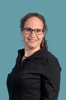 Cornelia Große