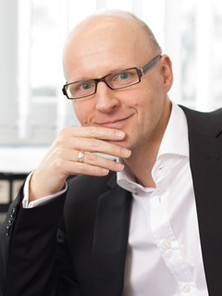 Guido Hertel
