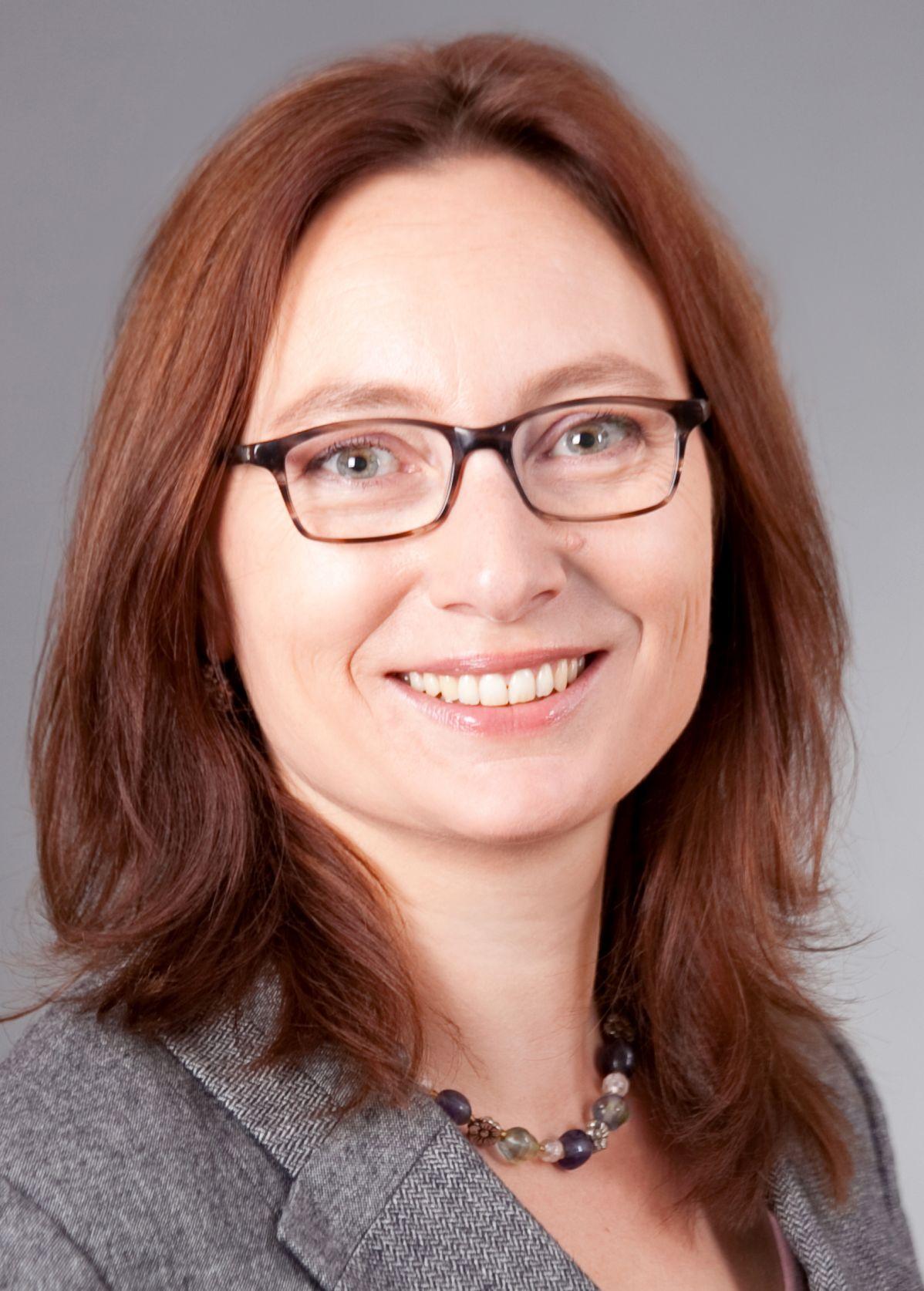 Sonja Utz