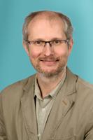 Timo Gnambs