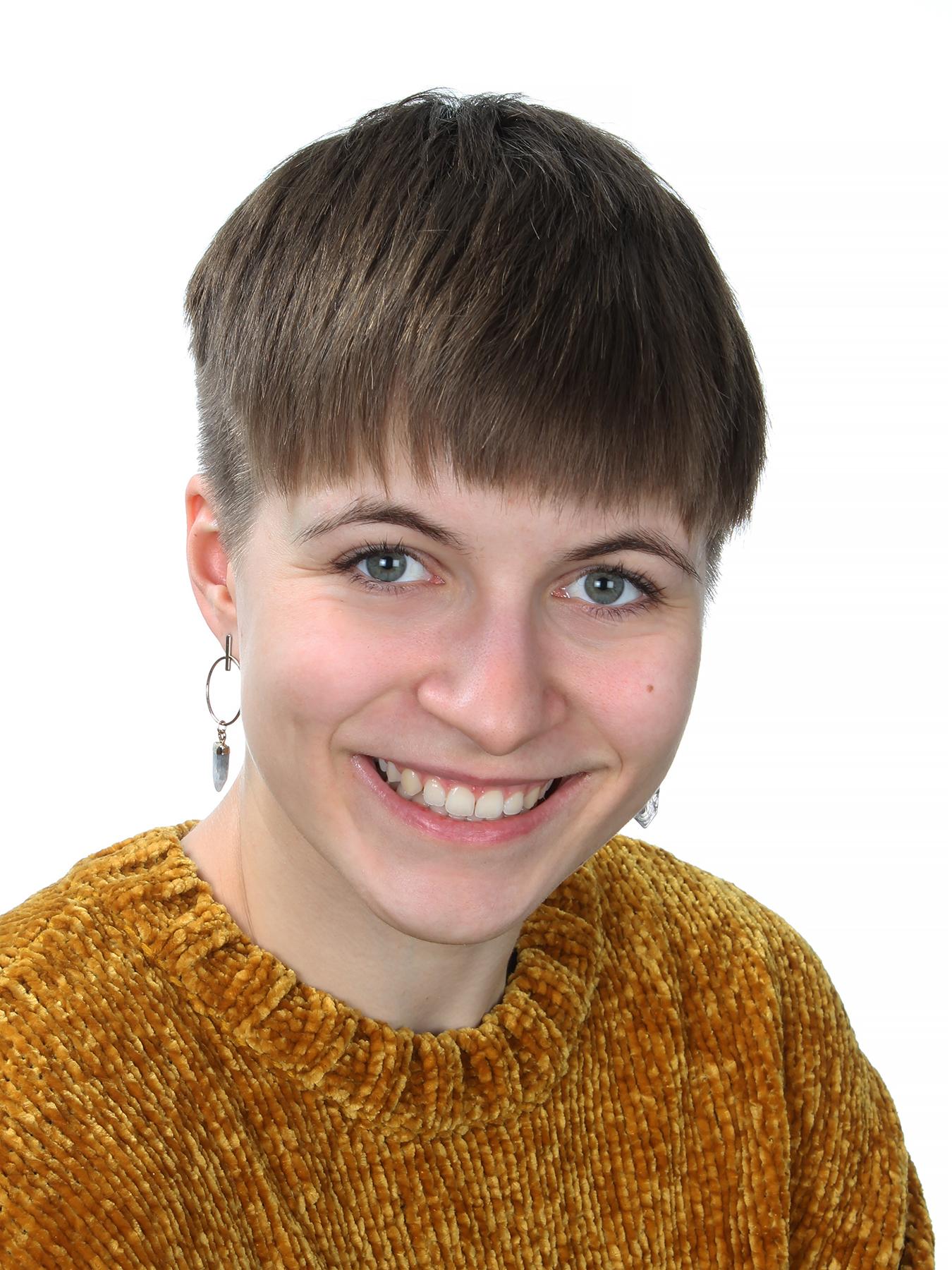 Viola Hauber